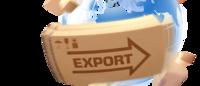 SPSR Express получила международный сертификат ISO 9001