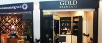 Rimmon Group: 4 nuove boutique Origani Cosmetics e Gold Elements in Costa Smeraldi