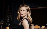 Charlotte Olympia to close US stores after Chapter 11 filing