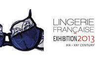 Lingerie Française: после Нью-Йорка выставка едет в Москву и Торонто
