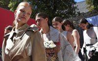 Verte et couture, la mode de demain dans l'oeil des jeunes créateurs