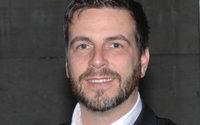 ANWR Group überträgt Daniel Kuster das Lieferantenmanagement