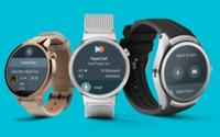 Google erneuert Android-Betriebssystem für Computer-Uhren