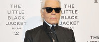 Italia Independent announces Karl Lagerfeld collaboration