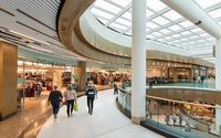 Meadowhall owner British Land retail assets are strong despite profits dip