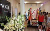 Laufsteg ade - Berliner Fashion Week erfindet sich neu