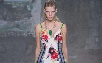 Milano Fashion Week: il forziere del tesoro di Marni