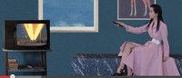 Pradaのリアルファンタジー 13年秋冬の新作動画公開