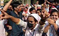 Bangladesch hebt Löhne für Textilarbeiter nach Protesten an