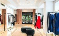 Paule Ka cierra su tienda en Madrid y busca nueva localización