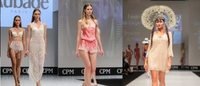 Mode Lingerie And Swim Moscow подводит итоги