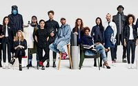 Jos van Tilburg  yields CEO role of G-Star Raw