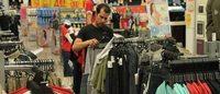 Preços determinam decisão de compra dos brasileiros, indica pesquisa