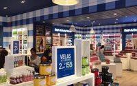 Bath & Body Works abre una nueva tienda en Lima y suma 4 locales en el país