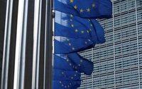 Tributação dos gigantes digitais de novo em discussão na UE