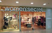 Tendam llega a Uzbekistán con una primera apertura de Women'Secret