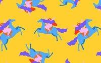 """Российская Solstudio визуализирует """"эротические переживания"""" на парижской Premiere Vision"""