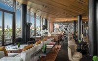 Le joaillier Bulgari va ouvrir un hôtel à Paris