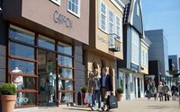 Mcarthurglen acquires fashion outlet centre in the Netherlands