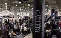 Fashion industry heads to Javits Center for New York City men's market