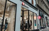 Lululemon appoints Patrick Guido CFO