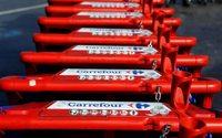 Carrefour Argentina acuerda con sus trabajadores el retiro voluntario