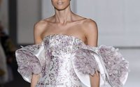 Ralph & Russo locks ready-to-wear debut for London Fashion Week