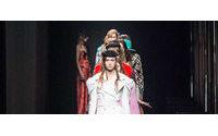 Gucci объединит мужскую и женскую линию