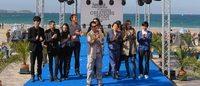 Dinard n'accueillera plus le Festival des Jeunes Créateurs