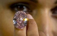 Riesendiamant als regelrechtes Schnäppchen verkauft