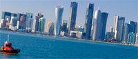 L'ex-homme fort du Qatar écarté de la QIA, le fonds souverain de l'émirat