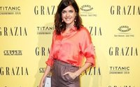 Bijou Brigitte – Exklusiver Partner des Grazia Fashion Dinners auf der Berliner Fashion Week