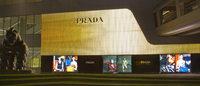 Gruppo Prada: doppia apertura a Bangkok