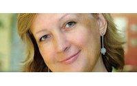 Светлана Пономарева: Кризис кризисом, а работа прежде всего