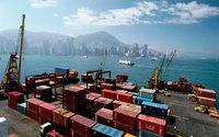 Chine : des règles toujours plus souples pour les investisseurs étrangers