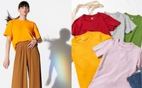 Uniqlo does well in August as summer items prove popular