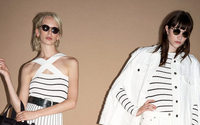 Sonia Rykiel: deadline for submission of offers postponed to July 18