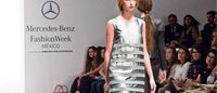 时尚周的传统玩法将被颠覆? 2015 纽约时装周四大变化