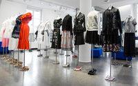 Colette bouleverse son étage luxe-créateurs