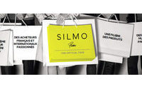 Silmo 2015 aims to establish itself as the optical industry's flagship show
