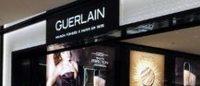 """Guerlain, dopé par La """"Petite Robe Noire"""", a de grandes ambitions"""