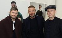 Kent & Curwen: as novas tribos da moda de Londres