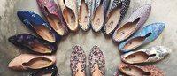 Loja de sapatos veganos abre 1ª unidade em São Paulo