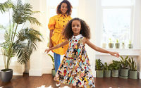 Rent the Runway to offer luxury childrenswear