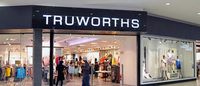 South African clothing retailers' sales pick up despite weak economy