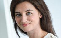 Apsys : Céline Poix à la direction générale adjointe