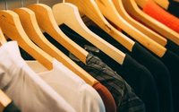 UK MPs to look at eco impact of fast fashion