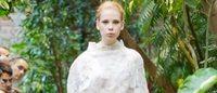 В Москве состоялся V сезон Eco Fashion Weekend