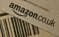 Amazon maintains UK investment push with Bristol distribution centre