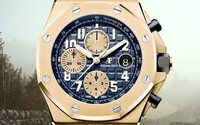 Jonathan King appointed as South East Asian CEO of Audemars Piguet, to head India operations